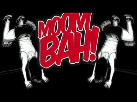 HOUSE OF PAIN x GTA x DJ KOOL x FATBOY SLIM x CHARDY x DOOZE JACKERS (Loo & Placido Mash-Up)