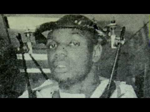 The High School Basketball Legend Ronnie Fields Documentary Trailer