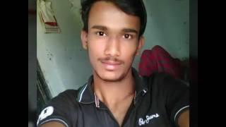 Kamalapuram DJ pavan beerpur