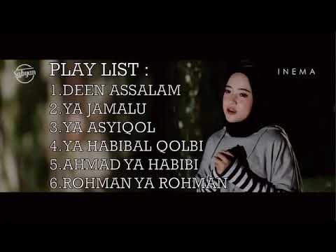 Full Album Nisya Syaban Deen Assalam