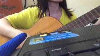 Mẹ Yêu Con - Guitar - Brainy