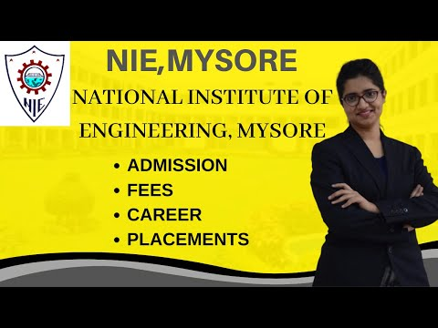 nie-mysore-|-admission-procedure-|-courses-|-fees-|-placements