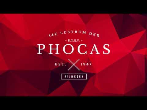 Phocas Lustrum Lied