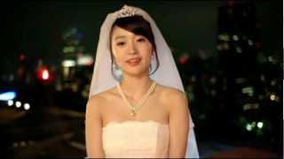 AKB 1/149 Renai Sousenkyo AKB48 Oshima Yuko Rejection Video.