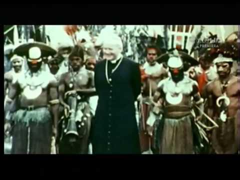 Jan Paweł II Modlitwa arcykapłańska