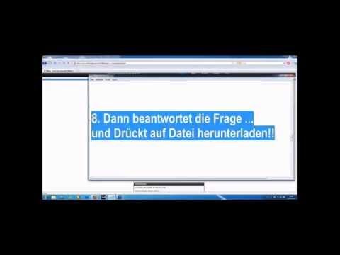 tutorial---3dl.am-musik-,-filme-,-spiele-downloaden