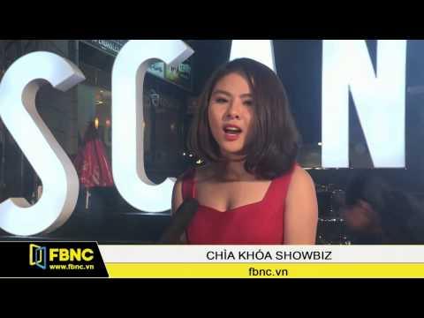 Vân Trang: Không tham gia phim mới của Victor Vũ là có lý do