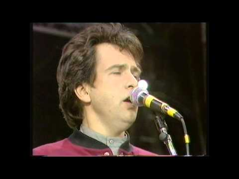 Simple Minds (+ Guests) Live 1988 Nelson Mandela Birthday Tribute Concert Wembley Stadium