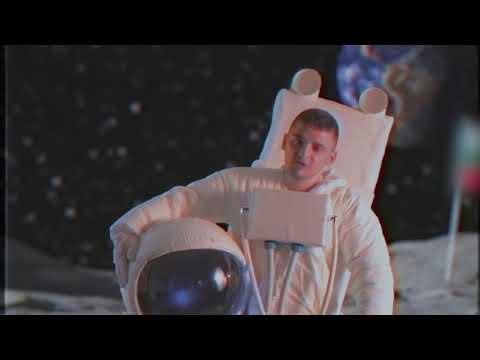 Mom4eto x Kapo Verde x Emporio Zorani - BG РЕАЛНОСТ 2 ft. Pi4a na Naroda (Official Video)