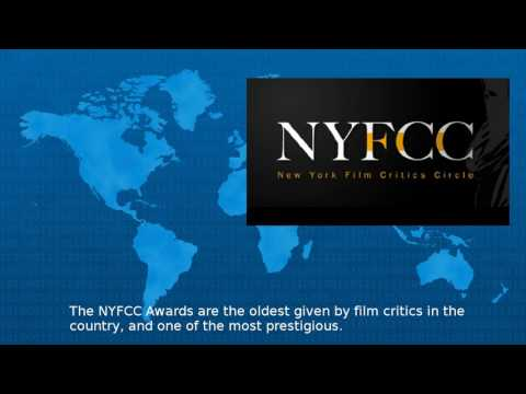 Wikipedia -  New York Film Critics Circle