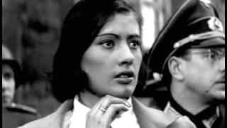 Сильные духом (1967) (2 серия) фильм смотреть онлайн