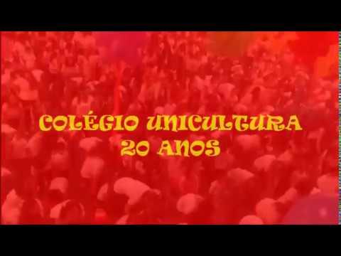 Dia das Mães - 2017 - Colégio Unicultura