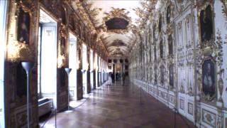 видео Столица Баварии. Достопримечательности Мюнхена за один день