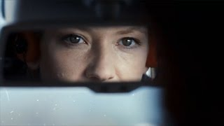 ANNA TORV Secret City Season 1 Episode 6 Trailer