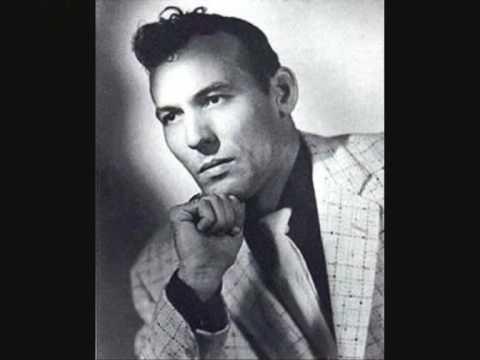 Tribute To Carl Perkins -