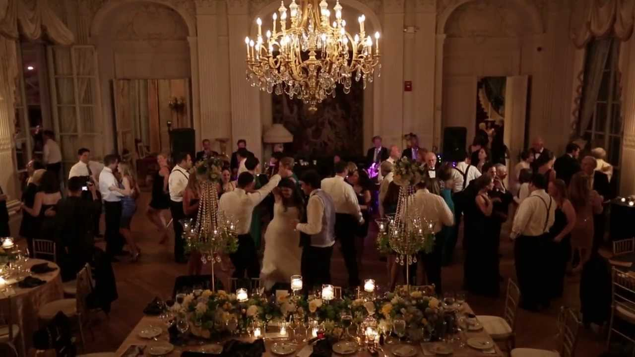 The Shine Band Boston Wedding Band 2014 Dance Variety Mix Youtube