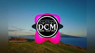 Download DJ PAMER BOJO CENDOL DAWET BIKIN SEGER REMIX    FULL BASS TERBARU 2020 BREAKBEAT