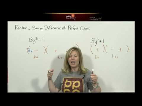 8-6b-factor-a-sum-or-difference-of-perfect-cubes