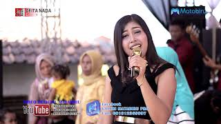 Nyusubi Weteng Dewi - Afita Nada Live Cikakak 23-08-2018.mp3