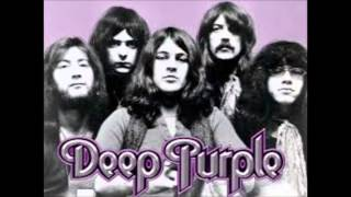 Deep Purple - Jam Stew (Single Version)