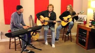BlackHawk - Postmarked Birmingham YouTube Videos
