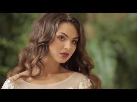 Красота требует, Завидные невесты Тернополь