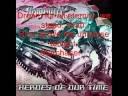 Dragonforce- Heroes of our Time (WITH LYRICS)