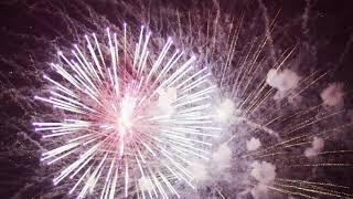 【著作権フリー】track#131 (poetry , strings , Fireworks , 花火