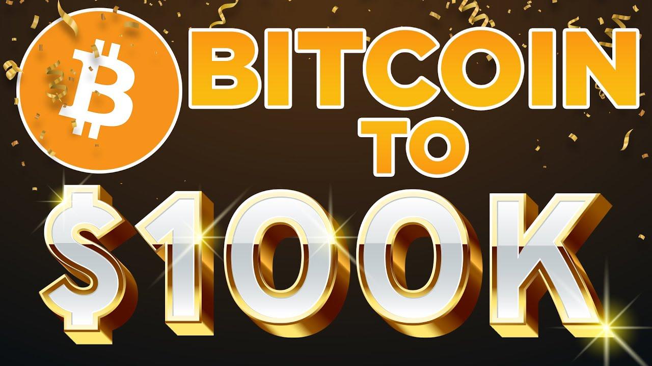 100000 btc)