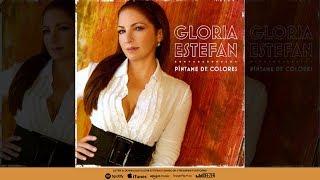 Píntame de Colores (Album Version)