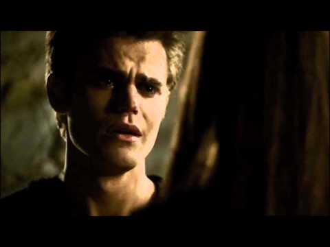 Résumé de la saison 1 de Vampire Diaries