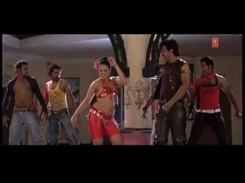 Jalwa Dekha Hai Jalwa (Full Bhojpuri hot Item dance Video) Nandu Nikamma