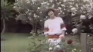 Neuza Belz - Amigo Onde Anda Você - Anos 1990