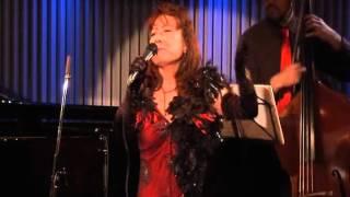 「Loca」 yuri tango live in tokyo / 「ロカ」 「狂女」 いかれた女