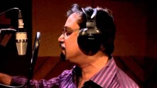 Alai FM Superstar Rajinikanth Song   Rajini Birthday Songs