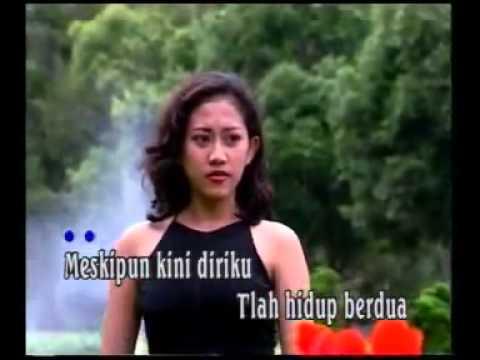 CAMBUK DERITA mansyur s @ lagu dangdut