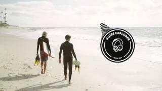 Baixar Tropical Summer mix 2016 #6