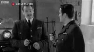 (HQ) Armstrong and Miller RAF Pilots - Comic Relief 2009 (Full Version)