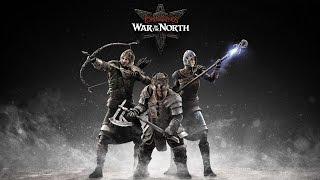 La Guerra del Nord (Coop) #FINAL
