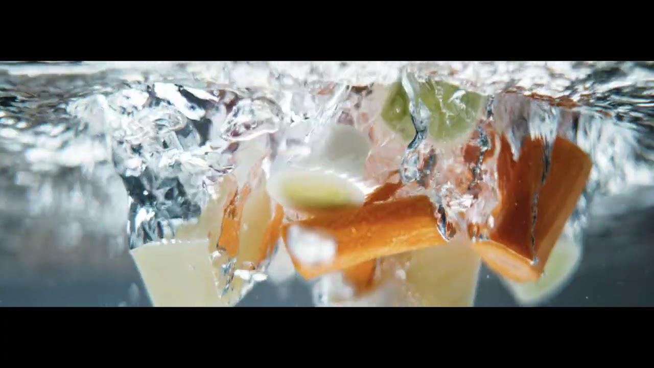 Sopa de Peixe | Juliana - Dieta Mediterrânica à Portuguesa