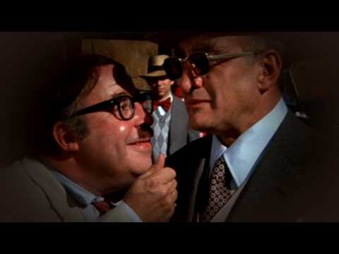Bank Shot (1974)