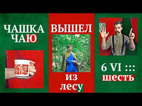 ПАДЕЖИ русского языка, которые НЕ ИЗУЧАЮТ В ШКОЛЕ | Правда ли, что их больше шести?