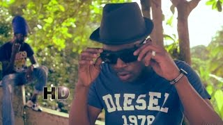 Busy Signal - Money Flow / Greetings [Official Music Video HD]