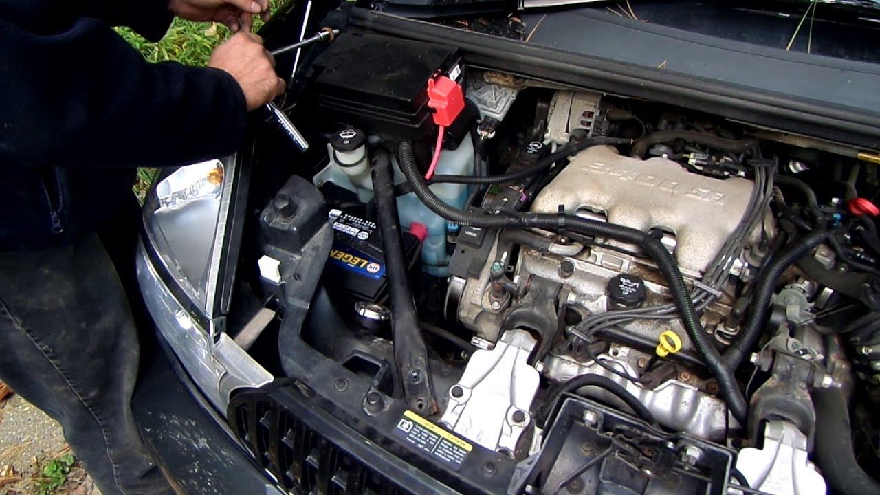 Buick-Rendezvous_CX-2005-800-02 02 Buick Rendezvous