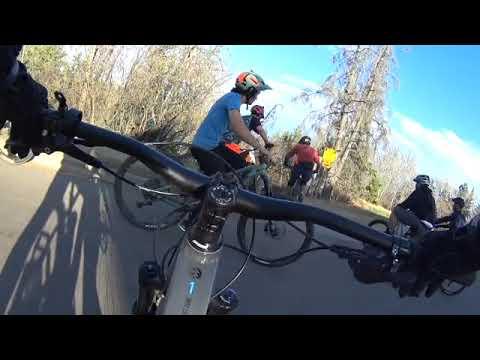 yeg mtb trail   SD 480p