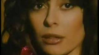 Alice & Stefan Waggershausen - Zu nah am Feuer 1984