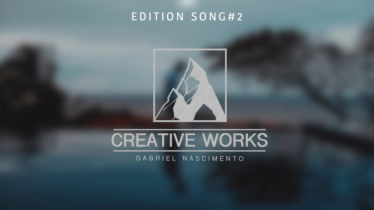 Halsey - Gasoline - Oscars Remix | Creative Works Editing Song #2 ...