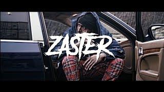"Loko Ben & Micel O - ""ZASTER"" prod. by Mikky Juic"