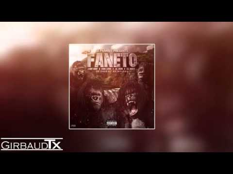 Lil Herb ft Lil Bibby ft Chief Keef - faneto