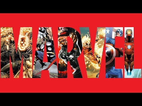 MARVEL IS MULTI STREAMING HERE LIVE!   LET'S GO  !!!
